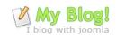 My Blog: Tu blog integrado en Joomla