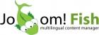 JoomFish: Traductor para joomla