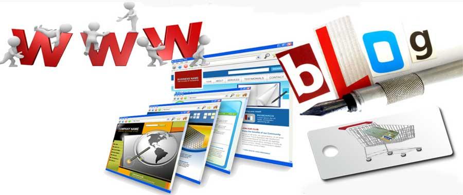 Aumenta tus ventas desde el primer día vendiendo a través de Internet  Le ofrecemos un diseño web completo para su empresa Tienda Online, una forma más fácil y económica para ofrecer su servicio.