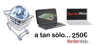 tienda_online1
