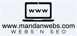 logo-mandanwebs