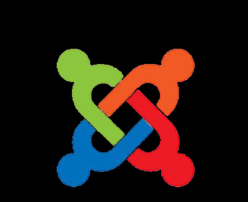 logo-joomla-removebg-preview